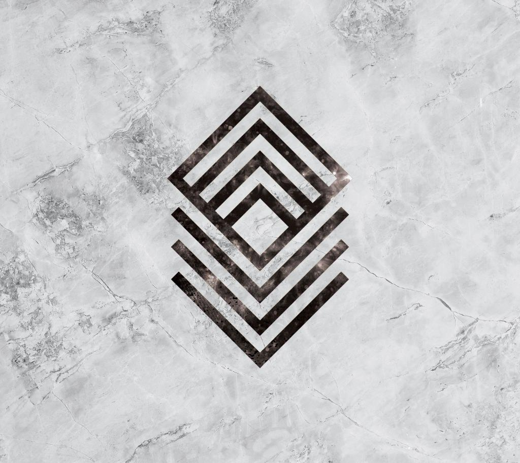 These Four Walls - Alternate Futures EP